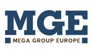 Logo_B_1.jpg