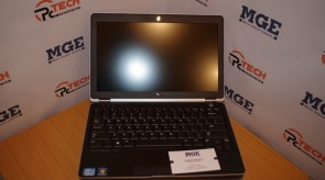 Dell_6230_used_laptops_from_europe.JPG