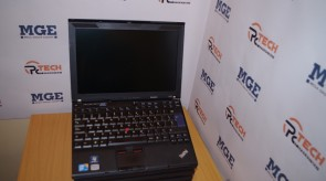 Used_lenovo_x201_with_SSD.JPG