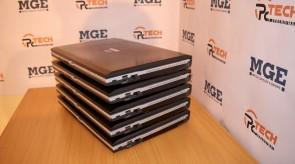 Fujitsu_siemens_laptop.jpg